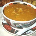 harira-soupe