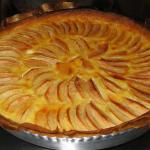 tarte_aux_pommes
