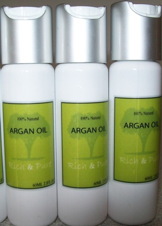 60ml-argan-oil-small