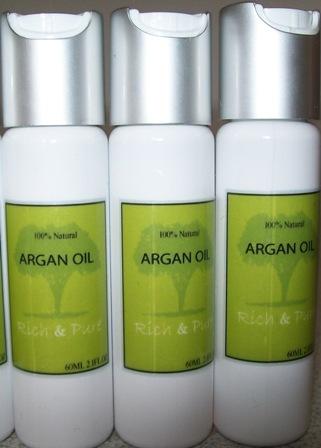 60ml-argan-oil-small
