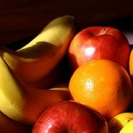 fruits_vitamine