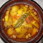 patates-aux-olives