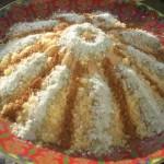 couscous-sucre