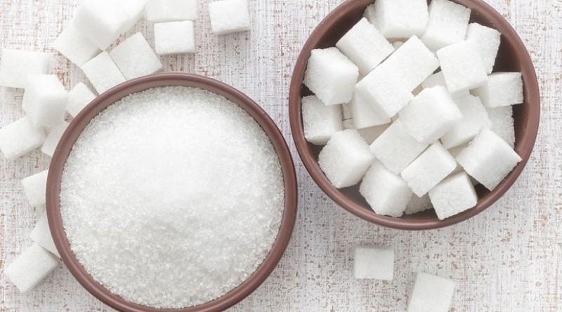 sucre est-ce bon ou  mauvais