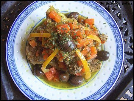 agneau-carottes