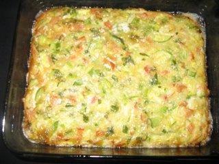 omelette-four