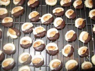 biscuits-au-chocolat-et-amande-110