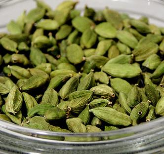 cardamome-graines
