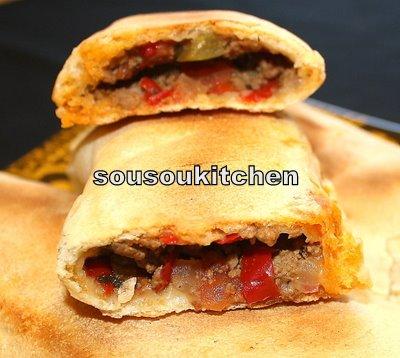 panini-viande-hachee