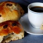 biscuits-pepites
