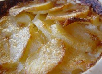 patates-escalopes