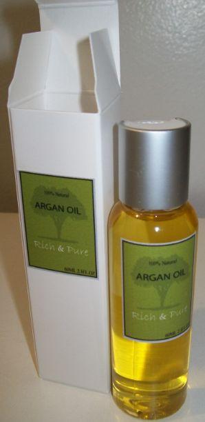 arganoil-rich-pure