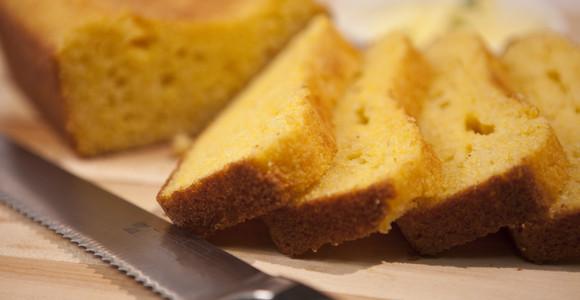 pain mais