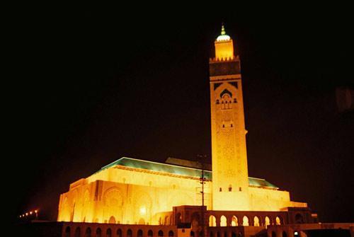 Innovation : Fêter l'anniversaire du prophète de l'Islam