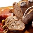 pain de noix