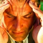 Remède contre les migraines