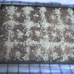 chamia et chocolat
