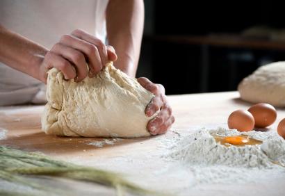 choisir la bonne pâte