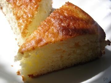gâteau régime1