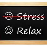 gerer le stress