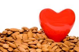reduire cholesterol