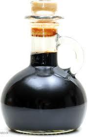Le vinaigre balsamique à la saveuraigre-douce est produit en Italie et fabriqué exclusivement à partir de moût deraisin cuit. Le vinaigre balsamique qu'on retrouve dans le commerce est âgé d'environ […]