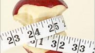 Voici une liste d'aliments qui vous aideront à garder votre poids actuel et voire même vous en faire perdre. Ces aliments sont peu caloriques, très nutritifs et rassassiants. Vous pouvezmanger […]