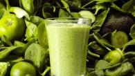 Les smoothies verts sont devenus très populaires dans le monde entier, surtout pour les actrices qui en boivent à journée longue! Les smoothies verts sont un mélangede fruits et légumes […]