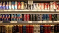 La nouvelletendanceest celle de la consommation de boissons énergisantes, une boisson qui est sensée nous procurer beaucoup de bienfaits; notamment un rehaussement du niveau d'énergie et d'endurance. Il existe des […]