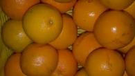 obtenir plus de jus orange