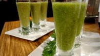 smoothie bette a carde