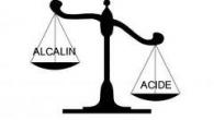 Vous vous demandez sûrement ce que veut dire 'être trop acide'? Cet article traitera sur ce que veut dire être trop acide, les aliments à favoriser afin d'obtenir un équilibre […]