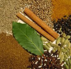 C'est un mélange d'épices nommé garam masala et qui accompagne plusieurs plats indiens. Vous pouvez le préparer chez vous sans problème grâceà la recette. Ingrédients : 1 c. à soupe […]