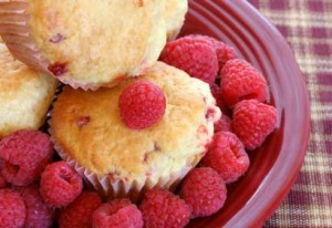 muffins-framboises-citron41