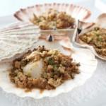 recette-e13810-saint-jacques-a-la-bretonne-cuites-en-coquilles