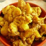 recette-traditionnelle-indienne-aloo-gobi-309246