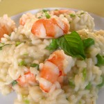 risotto_on_the_plate
