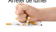 Si vous vous sentez incapable d'arrêter de fumer mais que vous voulez vraiment y arriver, ce défi santé pourra vous aider. Tout d'abord, avoir la motivation est déjà un bon […]