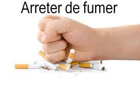 arreter fumer