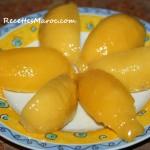Comment Préparer le Citron Confit