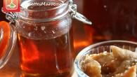 C'est une recette très simple et économique qui peut remplacer le miel dans vos recettes. Cela ressemble de près le miel; de sa couleur ambrée à sa texture épaisse. Normalement […]