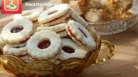 De délicieux petits biscuits sablés à la confiture que toute la famille va apprécier. Les biscuitssont légèrement croquants avec une touche de confiture. Ils sont parfaits pour le goûter avec […]