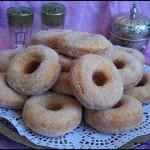 beignets-marocains-150x150