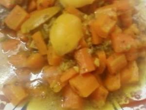 veau-carottes1-300x225