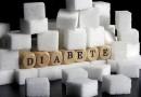 Partie 1 : ABC du Diabète – Le A1C