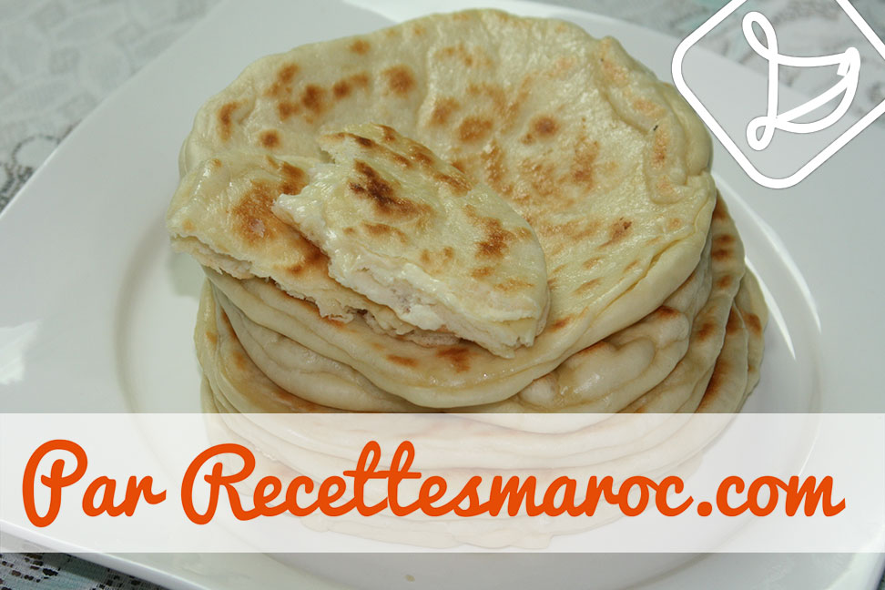 recette pain naan au fromage recettes maroc. Black Bedroom Furniture Sets. Home Design Ideas