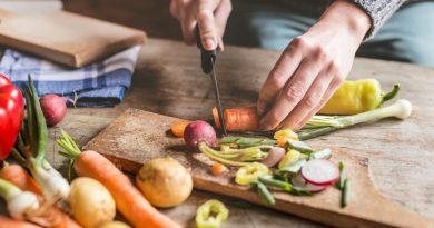10 Astuces de Cuisine