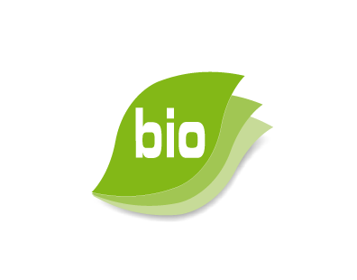 8 Raisons de Manger BIO