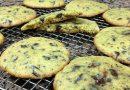 Recette : Biscuits Moelleux aux Pépites de Chocolat